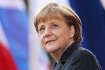 El documento aprobado de manera unánime por los partidos CDU y CSU tiene como centro el empleo en Alemania