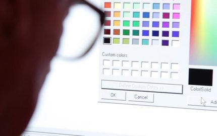 La gigante tecnologica considera que el procesador de dibujos e imagenes esta obsoleto y en su lugar llegara Paint 3D