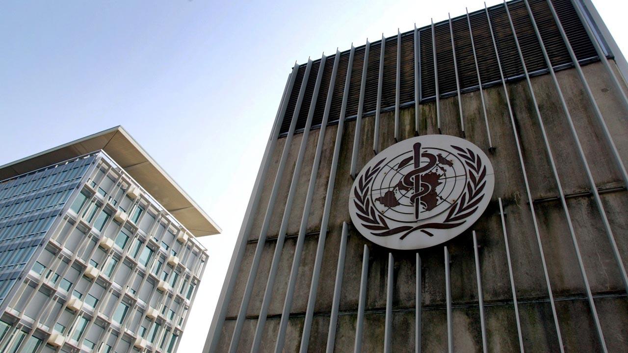El ente internacional advirtio sobre una propagacion del padecimiento debido a que cada vez que se introduce un nuevo fármaco este desarrolla resistencia