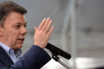 Las citaciones será utilizadas para constatar o desestimar si senadorBernardo Miguel Elías, cometió ciertos delitos
