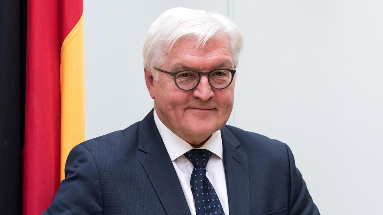 Con la ratificacion del presidente germano se espera que la normativa entre en vigor a principios del mes de octubre