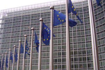 El ente europeo pidio argumentó que la construcción de colonias judias obstaculiza una posible solucion al conflicto de dos Estados