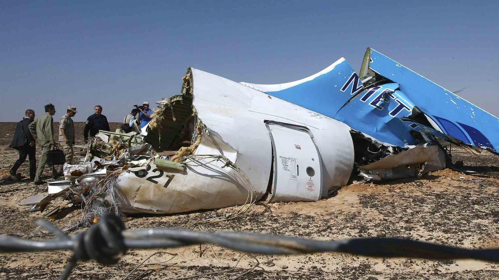 La aeronave, tipo USMC KC-130, cayó a 130 kilómetros de Jackson, la capital del estado de Mississippi