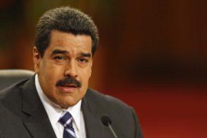 Iván Duque, senadorcolombiano del Centro Democrático fue el que llevó a cabo la iniciativa, que representantes de otras formaciones apoyaron
