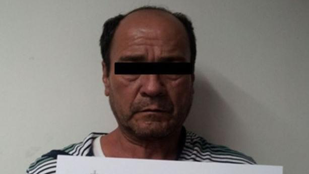 La captura se realizódurante un dispositivo de vigilancia estática realizado por funcionarios en el área de embarque en el Aeropuerto Internacional La Chinita
