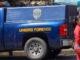 Asesinaron a un sujeto dentro de un carro en Los Palos Grandes
