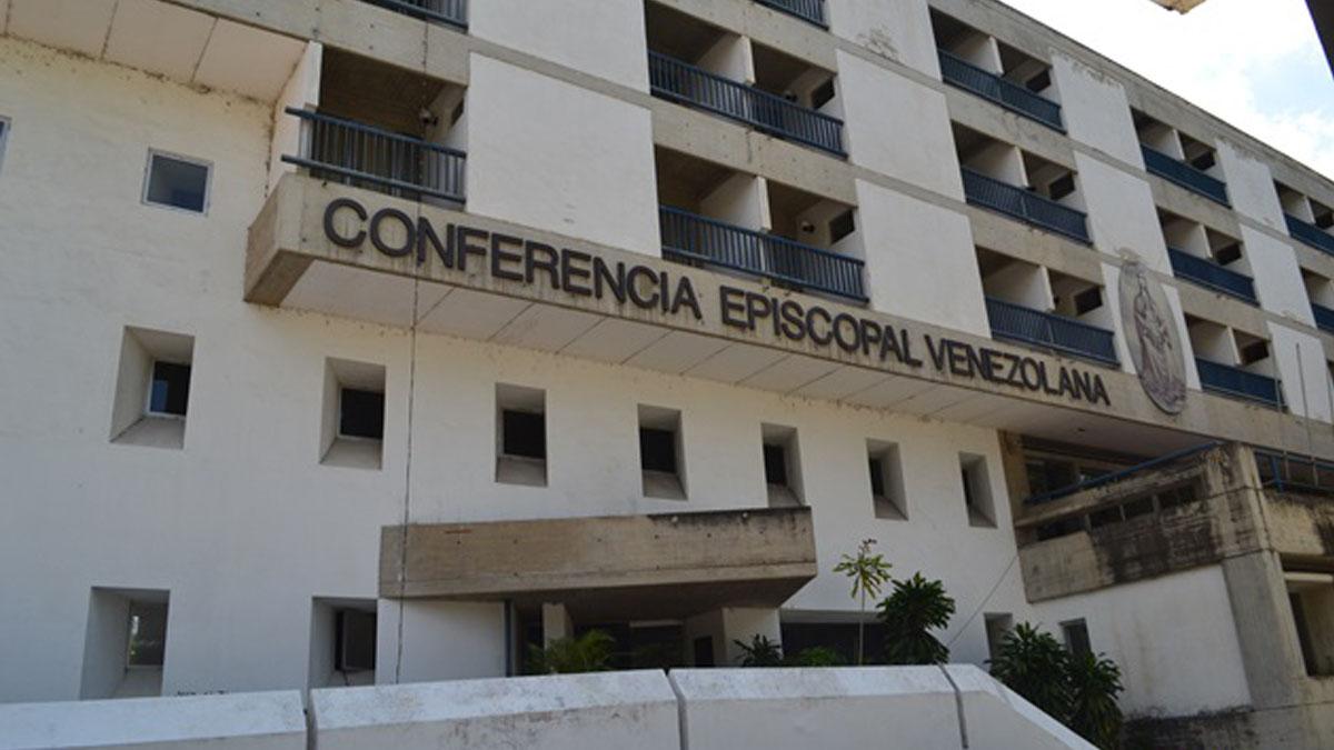 Arzobispos y Obispos de Venezuela también pidieron que se reconozca la autonomía de los poderes públicos en el país