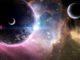 Indagaciones de expertos en el área de la astronomía han permitido entender nuevos mundos. Estos son algunos de los inverosímiles descubrimientos.