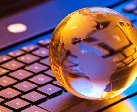 """Expertos del Foro Económico Mundial , junto al Scientific American presentaron a las personas la lista de innovaciones """"revolucionarias"""""""