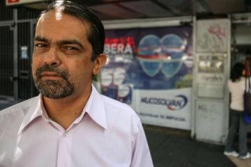Condevida y asociaciones piden ayuda a entes del estado para disminuir enfermedades de los venezolanos