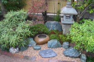 Paisajismo y jardinería al alcance de todos