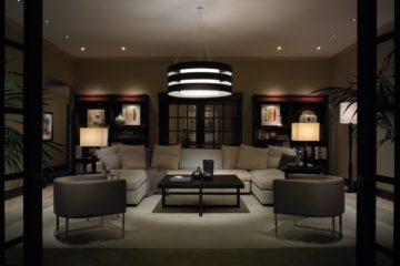 Artículo en Doble Llave sobre nuevas tendencias en la iluminación de interiores