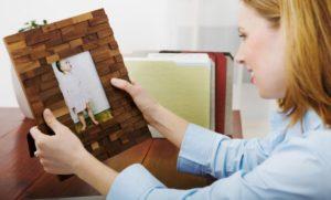 Artículo especial en Doble Llave sobre emprendimiento y decoración