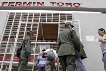 Cuatro comunicadores fueron retenidos por funcionarios del Plan República durante la cobertura electoral