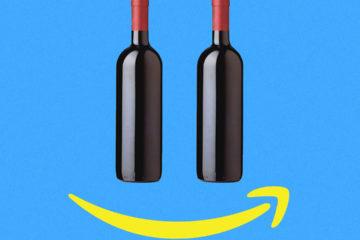 Su gama Next, producidos por la firma King Estate Vinery de Oregón conforma la propuesta de tres bebidas fermentadas