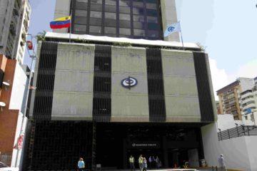 Un piloto y un controlador aéreo del Aeropuerto Internacional La Chinita también fueron privados de libertad por el hecho