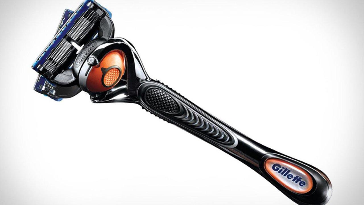 La batalla legal entre los dos principales fabricantes de afeitadoras llegó a su fin tras la sentencia de un juzgado alemán