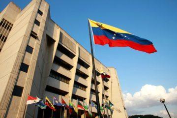 El máximo tribunal Eveling Trejo Álvarez y Patricia Gutiérrez Fernández no colaborar con la colocación de barricadas
