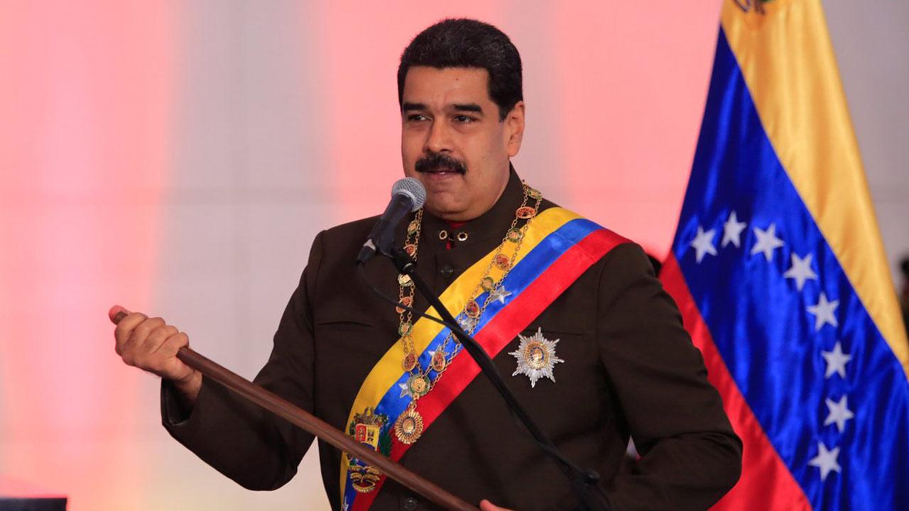 El presidente de la República calificó de masiva la asistencia a la convocatoria hecha por el oficialismo