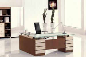 ideas. consejos, decoración de oficinas
