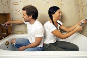 Consejos y recomendaciones para decorar o remodelar sin gastar mucho