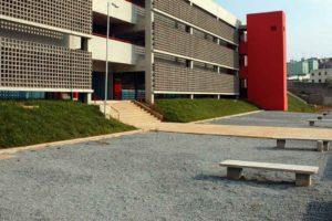 Unos 40 establecimientos educativos en Río de Janeiro tuvieron que cerrar sus puertas este viernes en vista de la inseguridad
