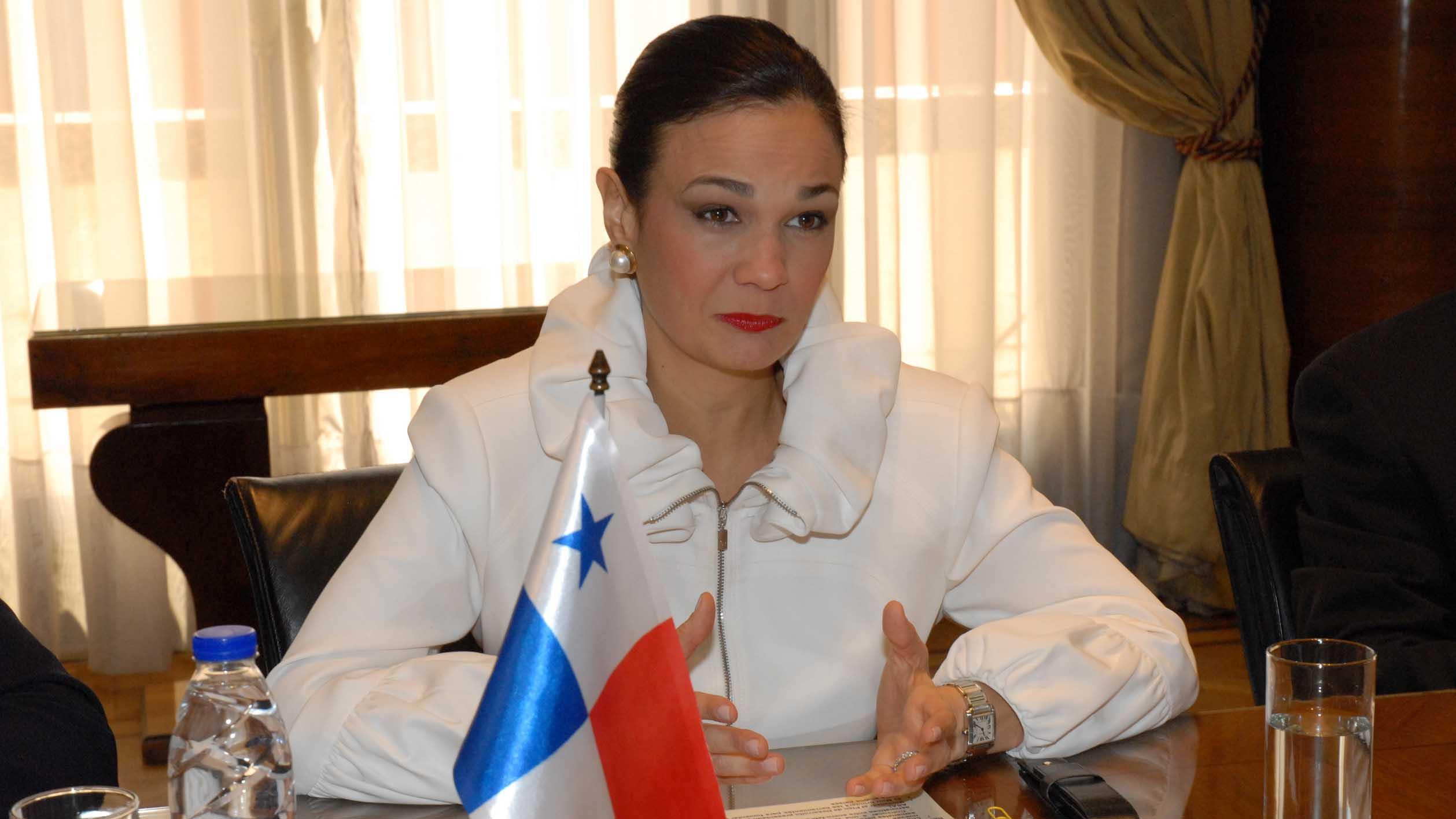 La acción no busca romper relaciones diplomáticas con el país sudamericano