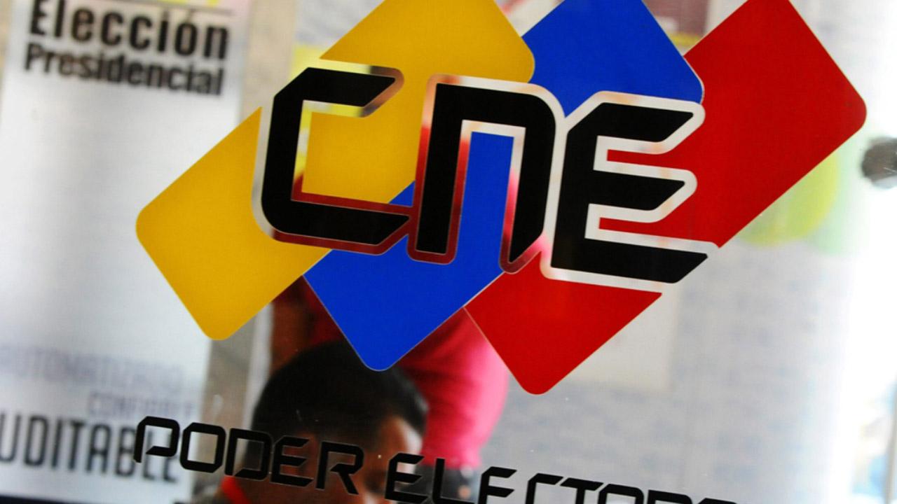 Los electores que necesiten obtener la medida deben asistir a las oficinas regionales del CNE