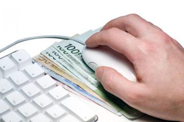 El ente bancario creo la posibilidad de que los usuarios llenen sus planillas de manera online