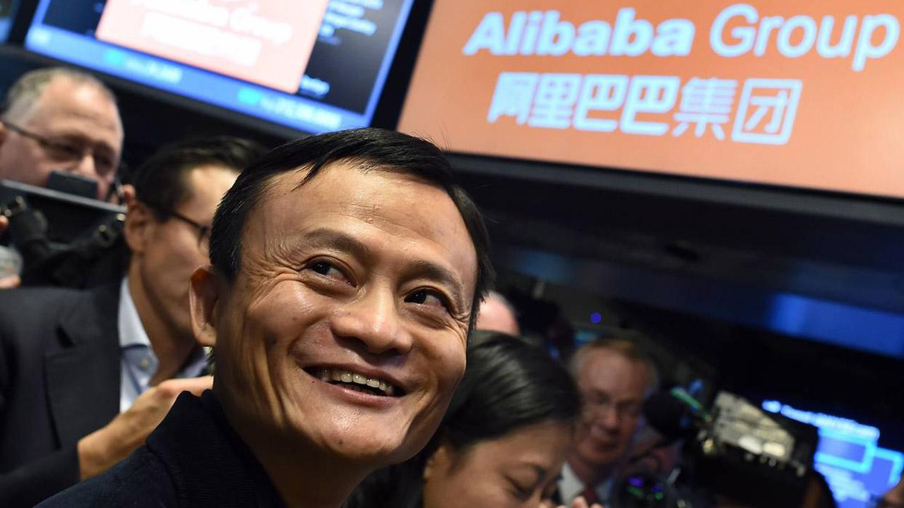 El empresario a traves de su fondo de inversión Yunfeng Financial Group, adquirio la filial en Hong Kong de la aseguradora estadounidense