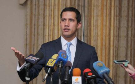 El diputado de la AN por el estado Vargas destaco que es imposible creer en el CNE pero es necesario el voto para combatir en el terreno