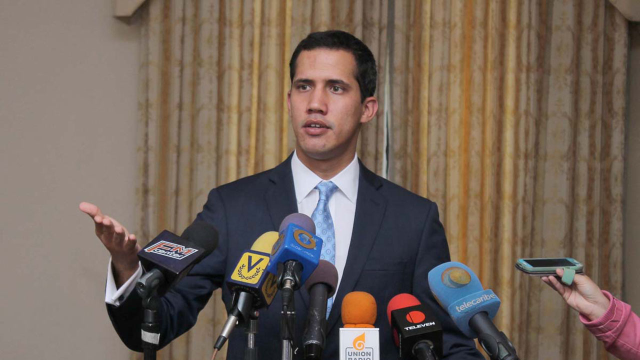 El diputado a la Asamblea Nacional asegura que con la Ley contra el Odio se ha incrementado el encarcelamiento a inocentes