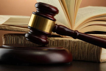 La practica conocida como triple talaq practicada por hombres de la comunidad musulmana contra sus esposas fue declarada inconstitucional