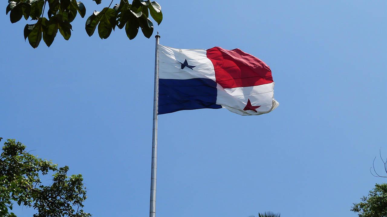 Doblellave-Venezuela podría entrar en aislamiento internacional por sanciones contra Panamá