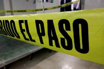 Se presume que Antonio Rodriguez 89 Maria Rodriguez 80 y Arelis Rodríguez 66 murieron por asfixia mecanica luego de que antisociales ingresaran a ejecutar un robo