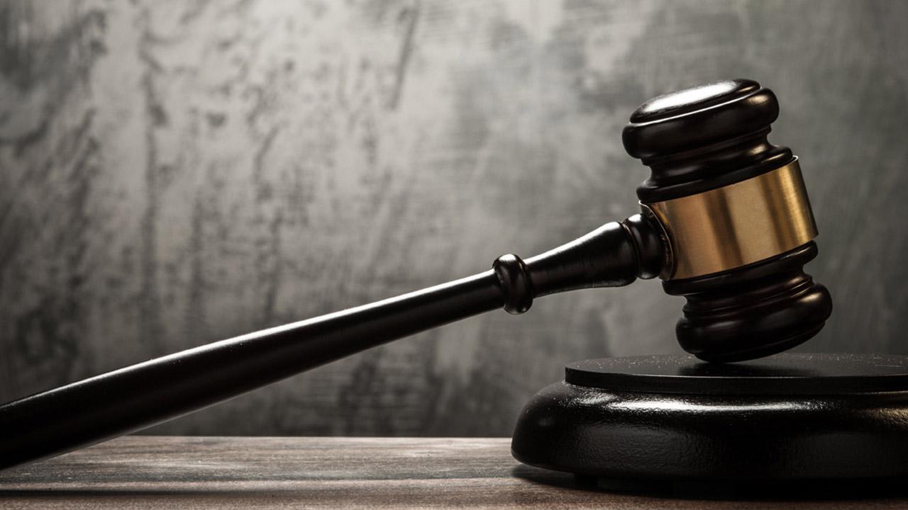 ElTribunal 2° de Juicio de Violencia contra la Mujer del Área Metropolitana de Caracas emitió una sentencia de 9 años