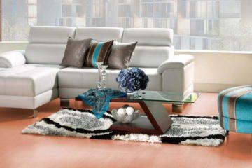 Ideas y consejos para decorar y ambientar el hogar o la oficina