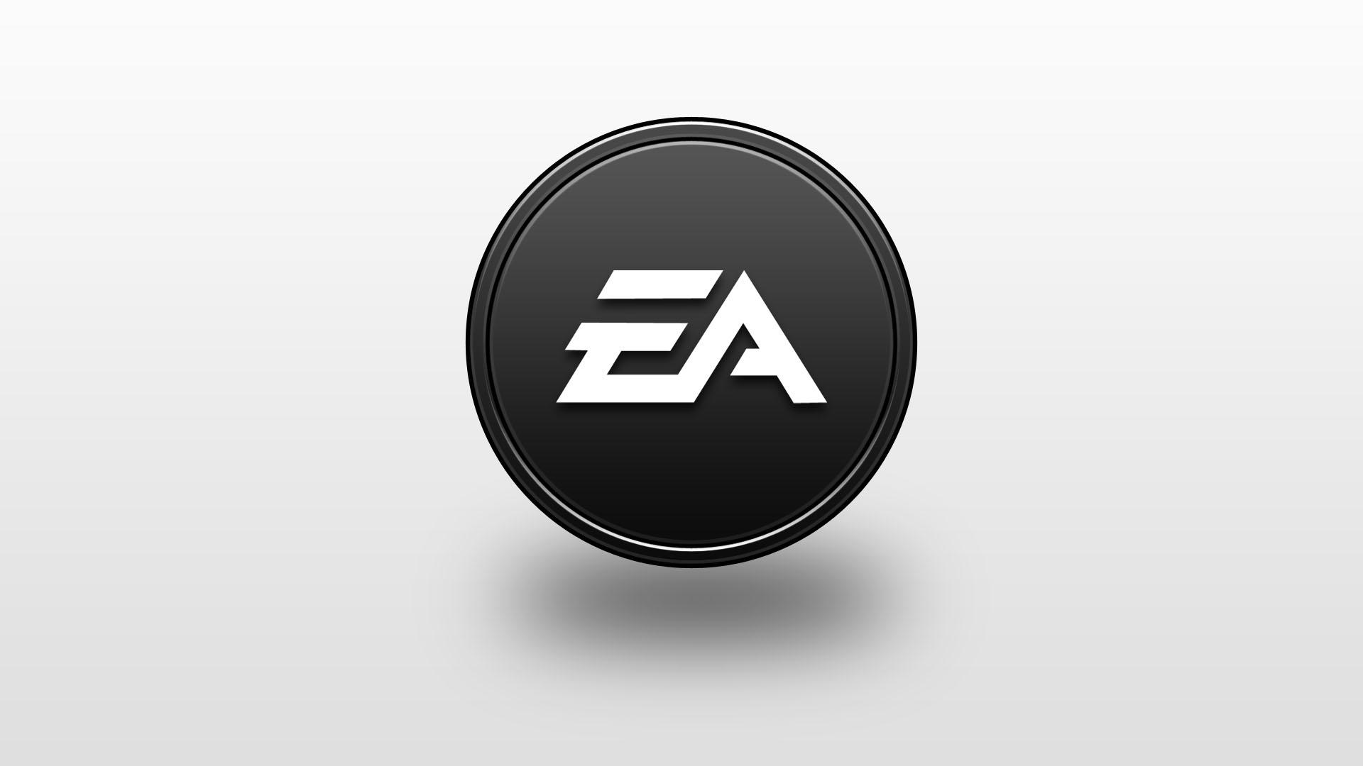 EA Motive, liderado por la ex-ejecutiva de Ubisoft, Jade Raymond, actualmente trabaja en Star Wars: Battlefront 2 y otros proyectos sin anunciar
