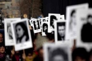Según el Índice Global de Impunidad 2017 a México lo siguen Perú, Venezuela, Colombia y Nicaragua