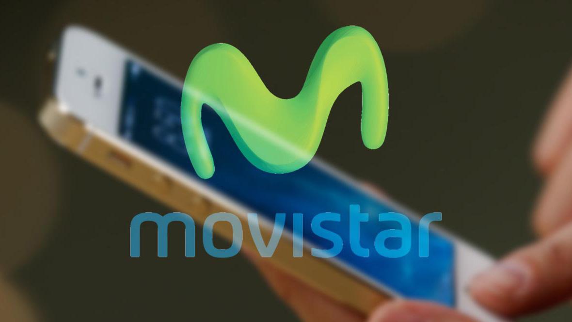 """El servicio de telefonía móvil tomó la decisión debido a la """"necesidad de actualizar plataformas tecnológicas"""""""