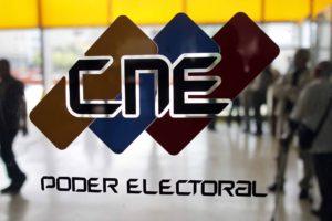 El proceso será llevado a cabo en la sede del órgano ubicada en Caracas, mientras que en los estados cumplirán con el proceso el viernes 18 de agosto