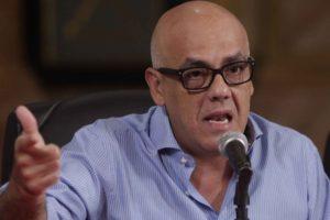 El jefe de de comando de campaña de Zamora 200 aplaudió la decisión de la Mesa de la Unidad de participar en las elecciones y ratificó su confianza al sistema electoral
