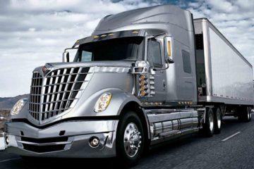 La información fue obtenidaa través de una serie de correos electrónicos intercambiados entre la compañía y el Departamento de Vehículos Motorizados de Nevada
