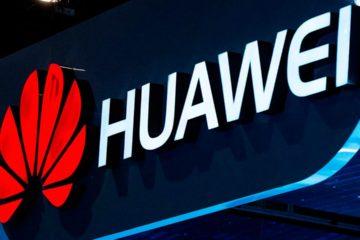 El fabricante chino podría estrenar el servicio durante el primer trimestre del 2018