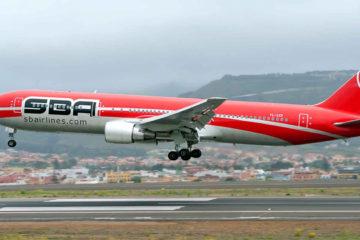 La línea de transporte aéreo indicó que la decisión temporal obedece únicamente a la reestructuración del itinerario