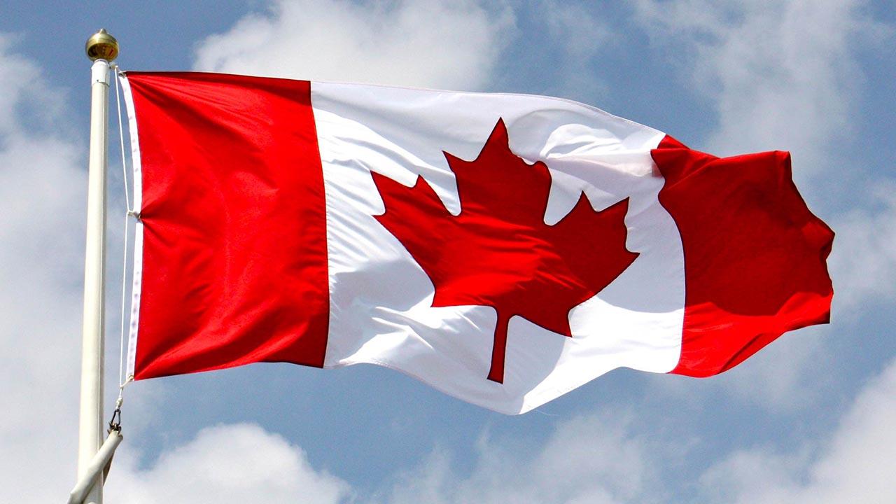 Canadá anuncia aranceles contra EE.UU