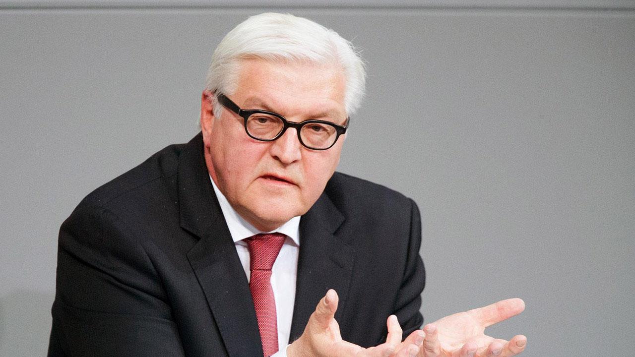 El gobierno alemán considera que la decisión es una anulación sistemática del orden democrático y constitucional en Venezuela
