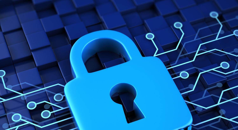 La ONG Amnistía Internacional aseguró que las redes privadas virtuales son necesarias para luchar contra la censura