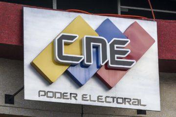 Este #22Nov arranca la campaña electoral para Consejos Municipales