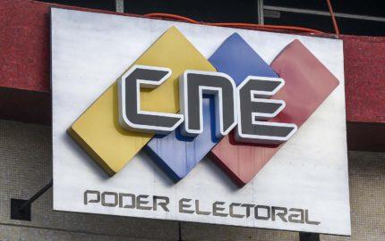 El Poder Electoral dará sus acreditaciones a los miembros de la Asamblea Nacional Constituyente (ANC) que fueron electos el pasado 31 de julio